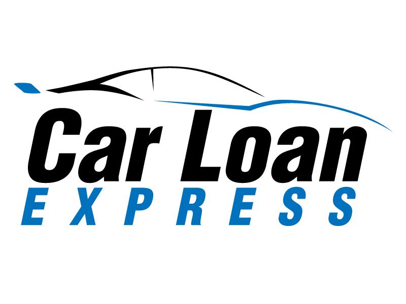 Car Loan Express